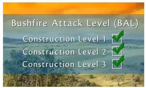bushfireattack111027_496x300.jpPNPRg